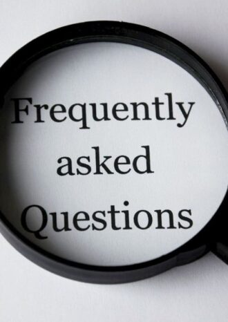 ERTES-preguntas frecuentes de los trabajadores