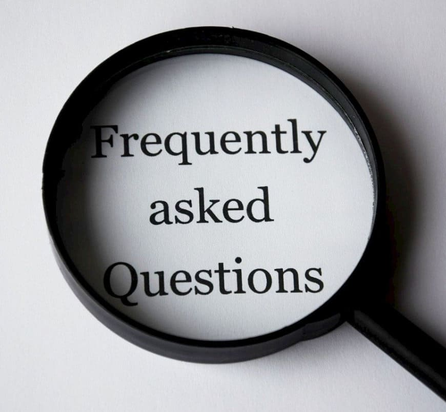 Erte Preguntas Mas Frecuentes Y Sus Respuestas Que Los Trabajadores Realizan A La Empresa En El Periodo De Consultas Vadillo Asesores