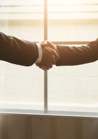 Guía para la negociación de la financiación ICO COVID-19