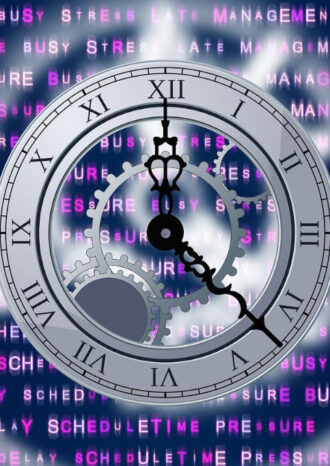 El Real Decreto-ley 11/2020, de 31 de marzo, contempla tanto una moratoria de las cotizaciones sociales como un aplazamiento de las mismas