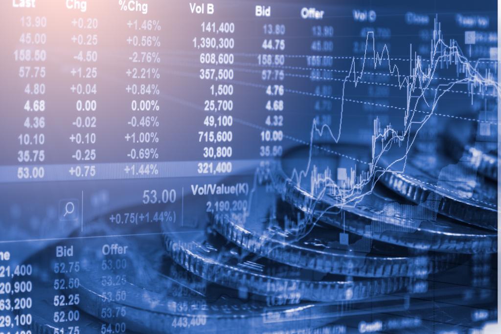 Primer tramo de la línea de avales del ICO para empresas y autónomos, para paliar los efectos económicos del COVID-19
