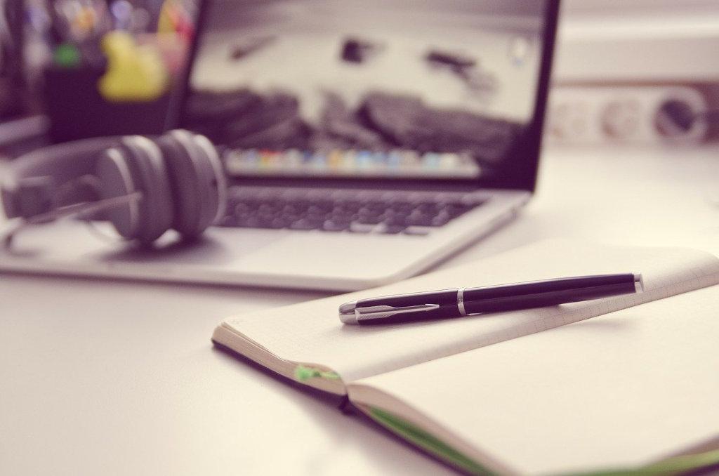 Implantación del proceso de teletrabajo en las organizaciones