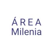 Área Milenia