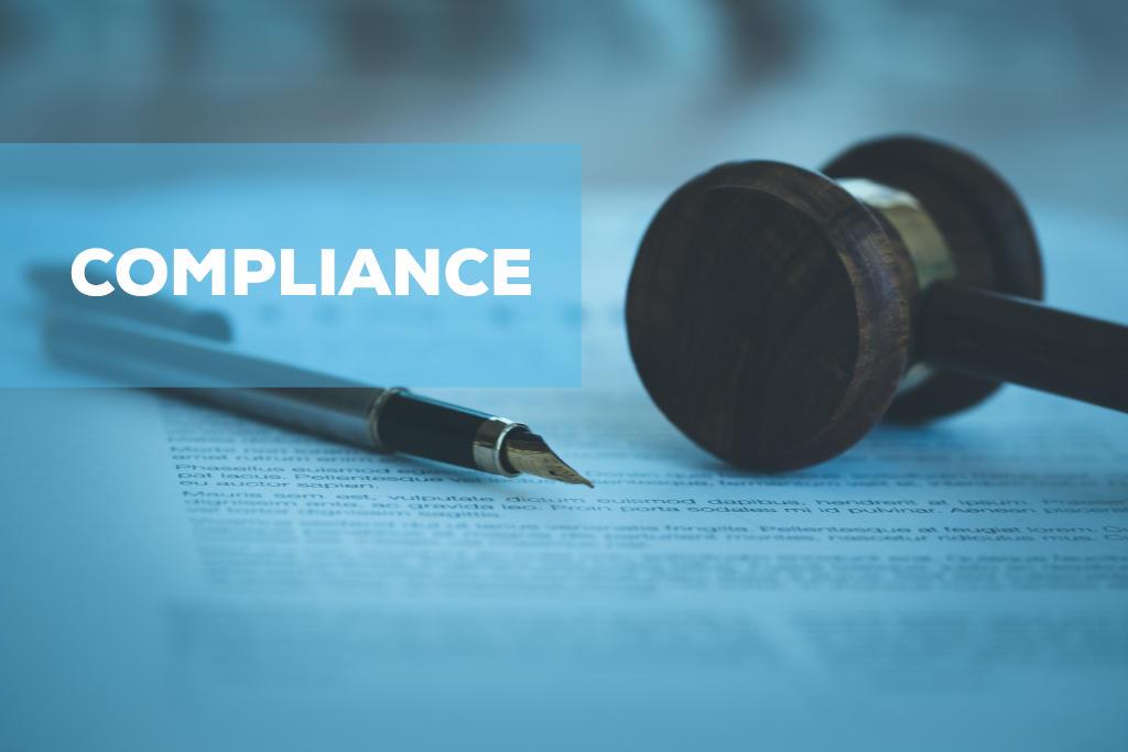 Compliance penal en tiempos de coronavirus