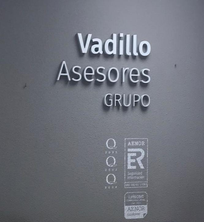 Renovación ISO 19.601 e ISO 27.001