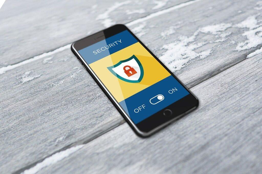 Programa Activa Ciberseguridad