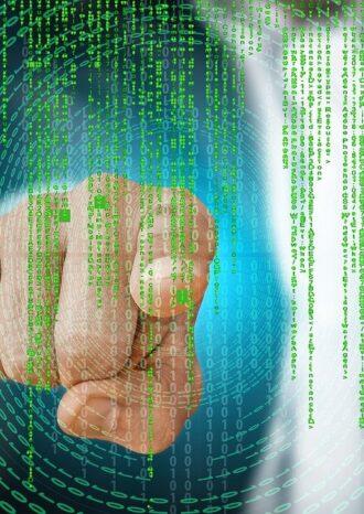 Código de conducta para el tratamiento de los datos personales con fines publicitarios
