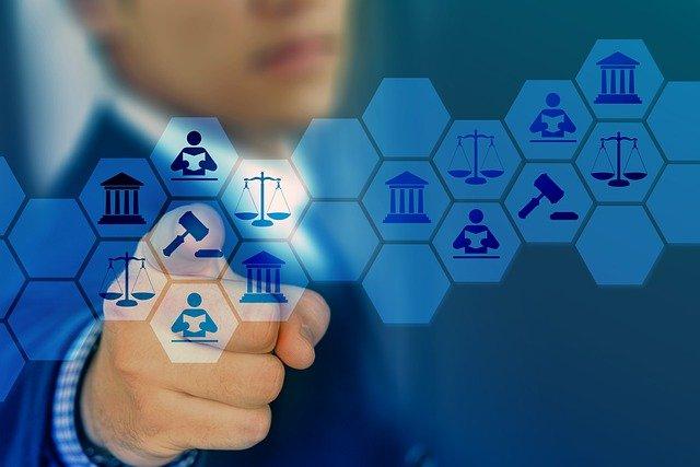 Protección de datos y compliance en Oion
