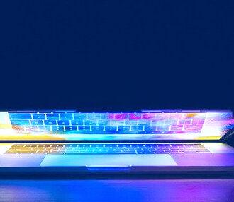 Carta de Derechos Digitales - Asesoría Álava