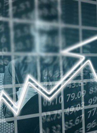 Asesoría financiera en Álava - Ampliación préstamos Elkargi