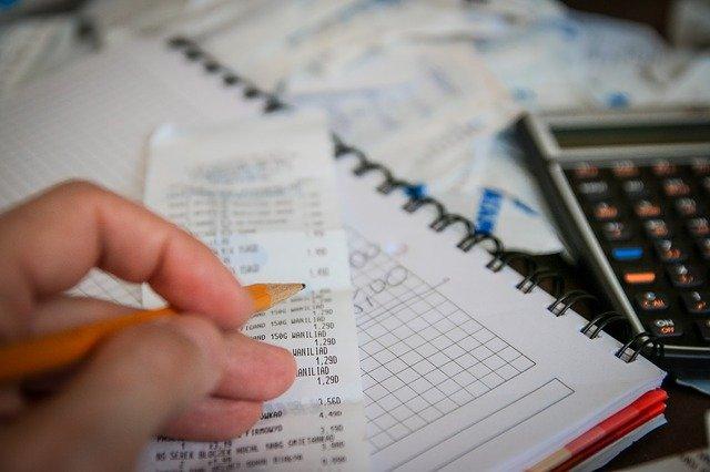 Campaña de la renta en Álava 2020 - 2021