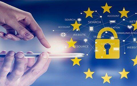 Protección de datos y analítica de riesgos