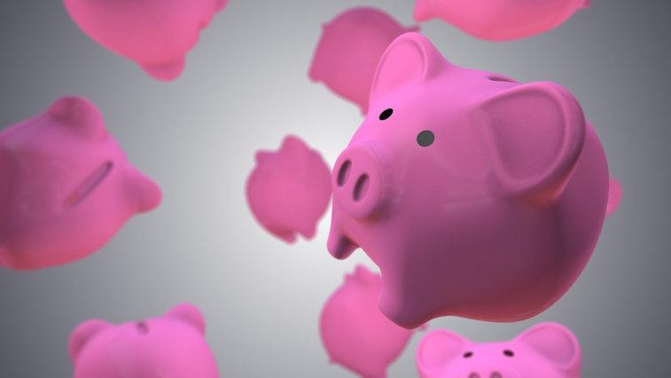 Planes de ahorro para la jubilación